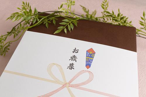 お歳暮|金沢のフルーツ専門店・ギフトなら堀他(HORITA)