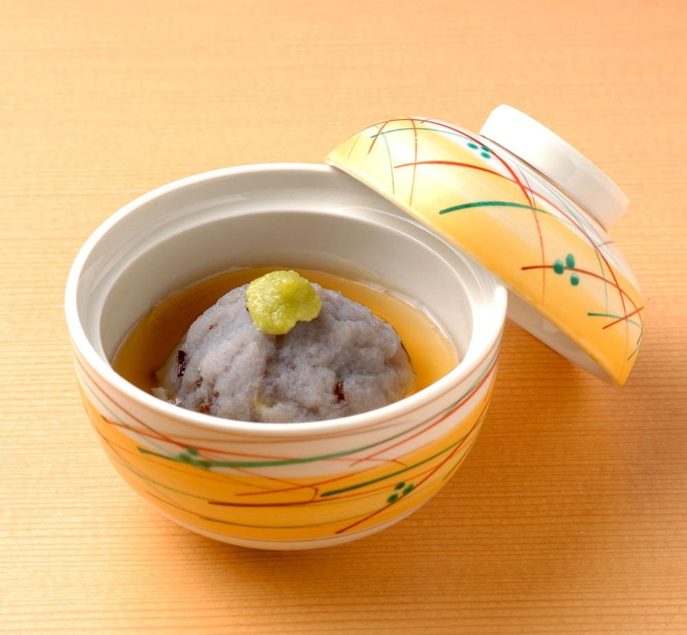加賀野菜4
