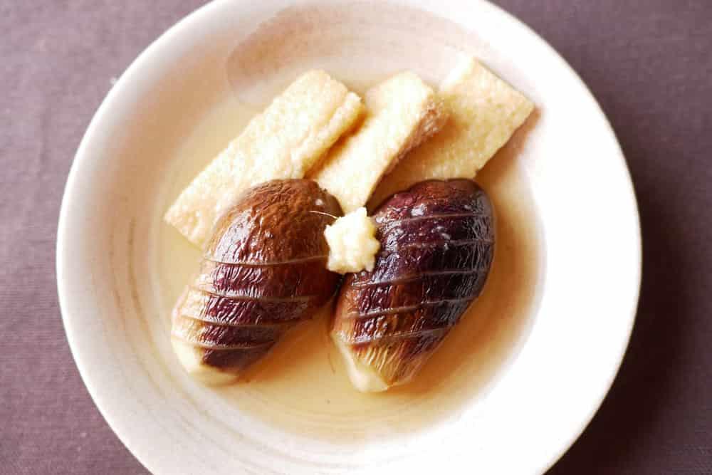 伝統野菜7